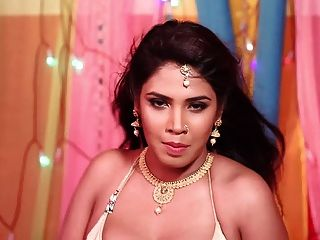 indian big boobs scharf tanzen hd 1080p