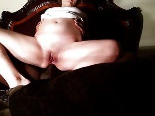 harten anal ficken