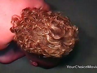 ältere Paare selbstgemachter Sexfilm