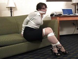 Genossenschaftssekretär