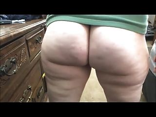 sexy nackte farts