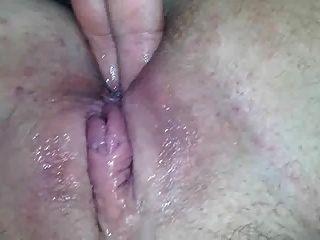 saugen und lecken engorged Fotze dann fucking es closeup