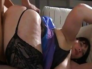 bbw russische reife liebt anal fucking mit ihrem boytoy