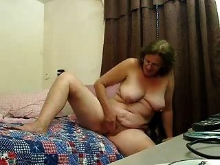 beste twiddles Titten und Arsch