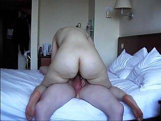 32yo british ex gf hotel treffe letzten fick am wochenende