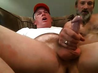 Gegenseitig wichsen porno