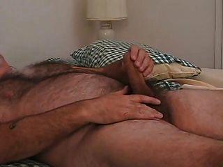 Daddy Bär Cumming 9