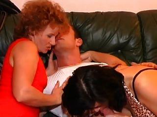 For some body Verführender Vater über und verbündet Tochter seductive sex goddess what