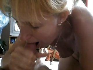 vor kurzem geschieden mom janet schmecken junge schwanz