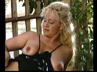 deutscher porno 11