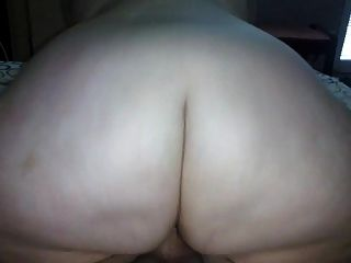 Muschi Umgekehrt Anal Cowgirl Gratis Sextube,