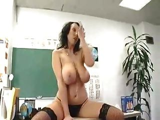 Willkommen in der Klasse