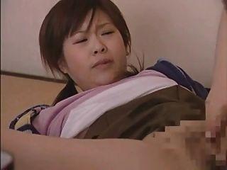 japanische Liebesgeschichte 214
