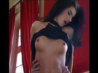 italienisch 4some ffmm sex