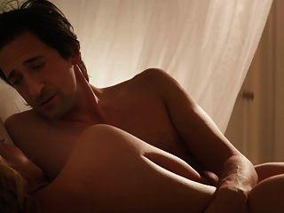 yvonne strahovski nude \u0026 sex szenen