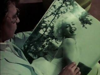 innen olinka (1985)