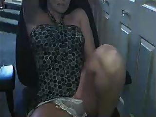 paltalk Frau masturbiert für uns