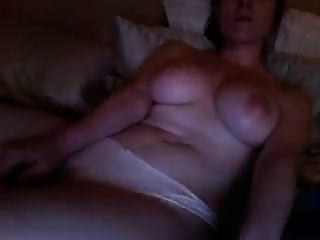heißes Mädchen porno und masturbieren