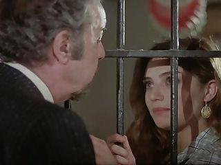 dieses obskure Objekt der Begierde (1977)