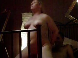 Frau heiße Orgasmen