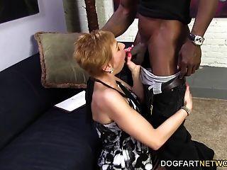 hot cougar gemma mehr angebote anal sex zu black man
