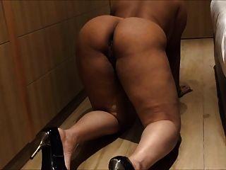 busty indian brown curvy mit großen boobs milf