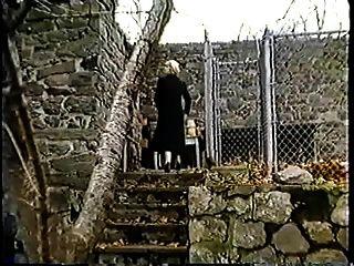 justine eine Frage der Unschuld (1980)