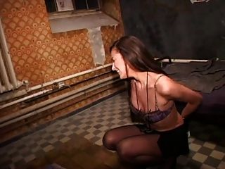 Lieblings-Piss-Szenen dona lucia # 5