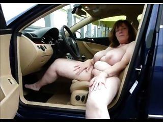 deutsche große boobs reifen masturbieren auf auto