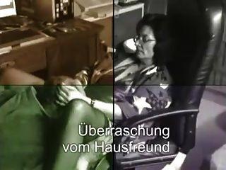 wifesharing und cuckold