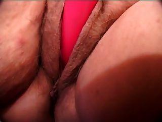 wunderschöne bbw tanny Deutsch Oma mit riesigen weichen Titten