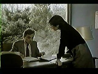 jeunes danoises au pair (1984) mit cathy menard