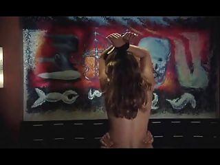 wunderschöne Berühmtheit Sexclip Zusammenstellung