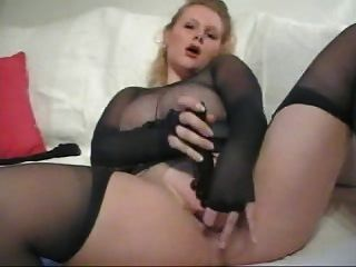 Sexy indische Frauenbilder lookinf for guy who