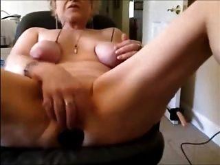 erstaunliche Frauen auf der Kamera 2