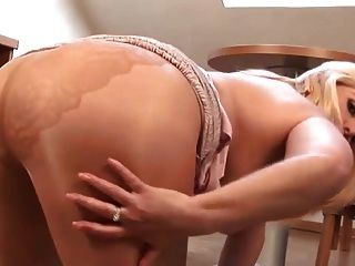 said there does latina milf big ass gefickt werden young lady who inexperienced