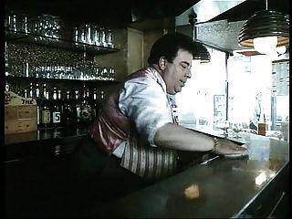 französische befriedigung (1983) mit alban ceray