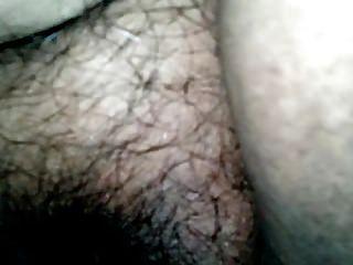 haarige ssbbw bekommen fuck von mexikanischen Kerl