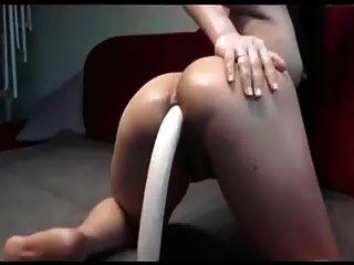 doppeldildo schmutzige sex fantasien