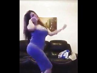 heiß arab arabisch tanz bauchtanz zuhause ägypter
