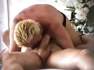 Orgasmus aller Zeiten Bester weiblicher Die erfolgreichsten