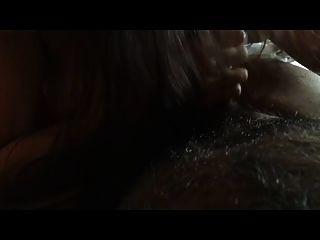 indische Frau heiß Blowjob 3