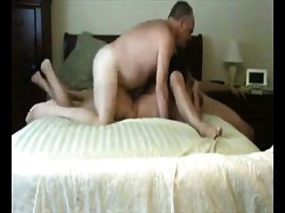happy exchange pictures porno de jarabacoa what you like and