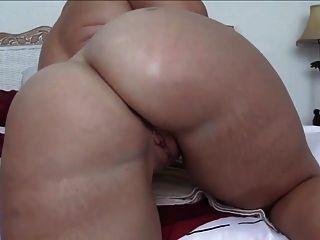 Pawg Doggystyle Anal Spiele