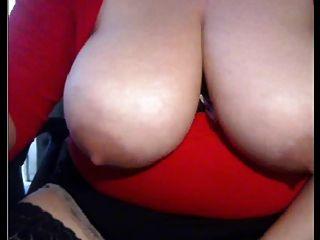 Italienisch große Brüste MILF