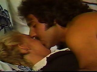 eine Familienangelegenheit (1984) Szene 6