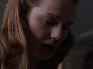 Laura Linney Sex-Szene auf p.s. 2004
