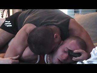 permiso para masturbarme amor