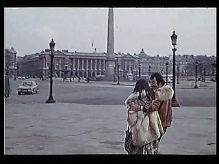 2 Slips ami ami (1976)