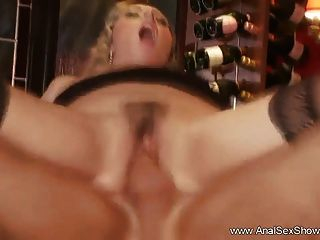 seductive sex goddess große Beute Milf ms Jackson truth pretty laid